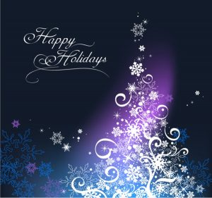 happy-holiday-merry-christmas-vector-design
