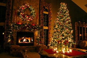 christmas-tree-high-definition-wallpapers-cool-desktop-images-widescreen